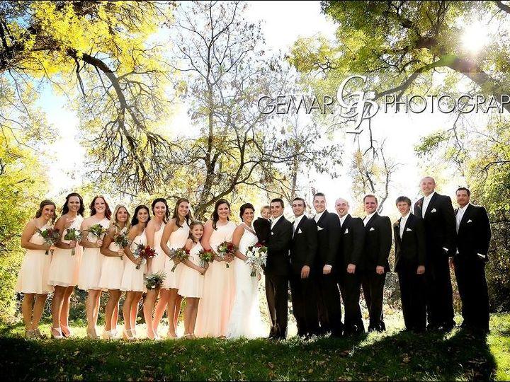 Tmx 1398789154430 1380074101518690037545002091530736 Minot wedding dress