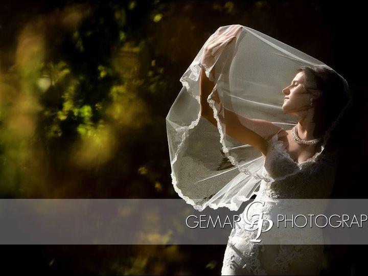 Tmx 1398789158087 139077310151869004204500211754494 Minot wedding dress