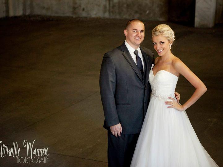 Tmx 1398789161419 B Minot wedding dress