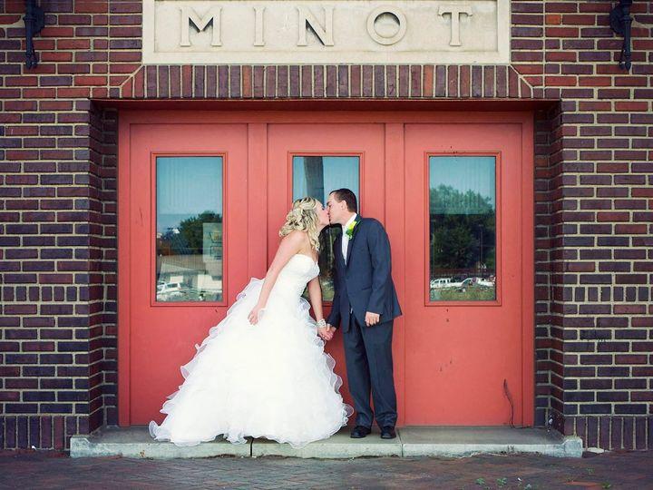 Tmx 1398789174301 Img464 Minot wedding dress