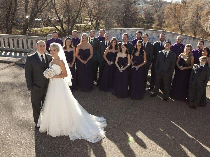 Tmx 1398790054756 Img907 Minot wedding dress