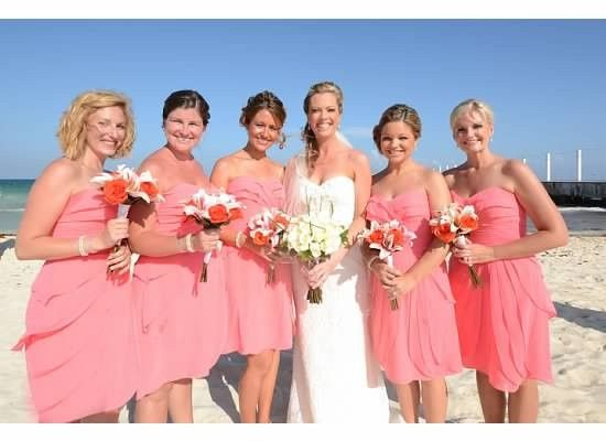 Tmx 1414597248162 Download Minot wedding dress