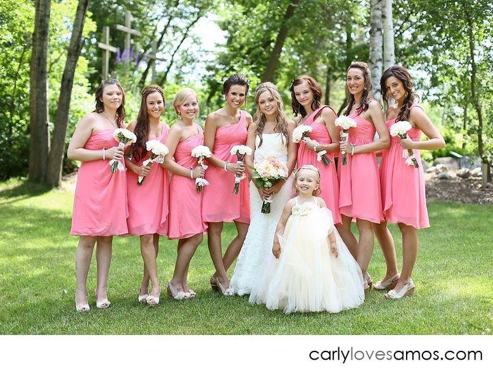 Tmx 1414597422404 1265668101515695539917801389189485o   Copy Minot wedding dress