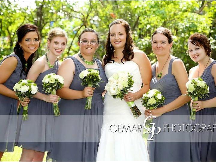 Tmx 1414597439044 Erin1 Minot wedding dress