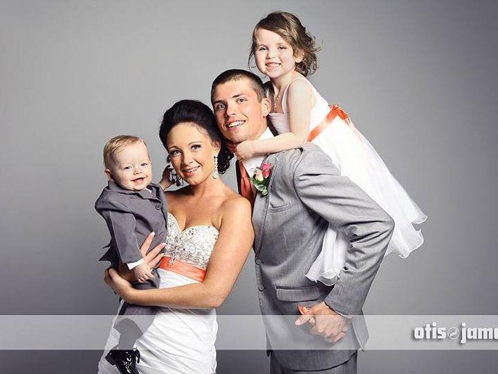 Tmx 1414597479520 Our Brides Minot wedding dress