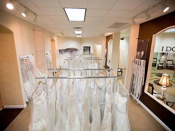 Tmx 1427560497808 16 Mary Me Minot wedding dress