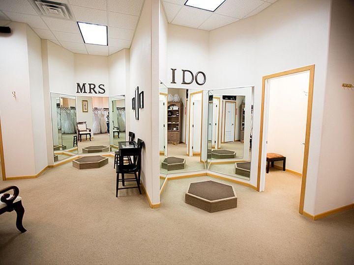 Tmx 1427560508534 25 Mary Me Minot wedding dress