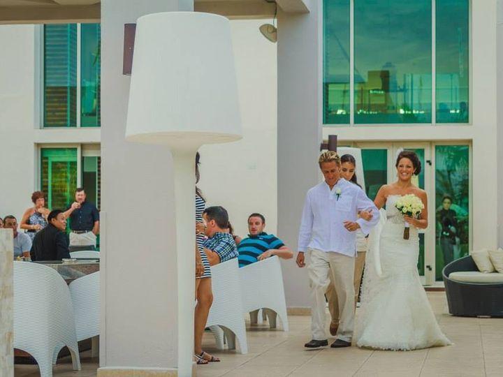 Tmx 1437588431639 The Knot Minot wedding dress