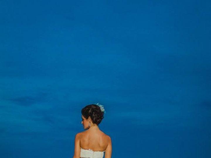 Tmx 1437588441900 The Knot2 Minot wedding dress