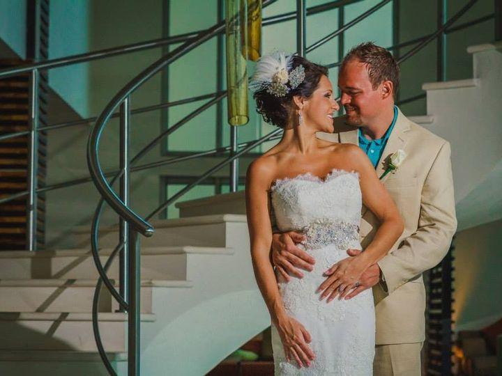 Tmx 1437588470560 The Knot3 Minot wedding dress