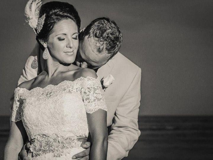 Tmx 1437588478880 The Knot4 Minot wedding dress