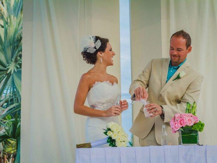 Tmx 1437588551945 The Knot6 Minot wedding dress