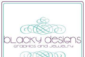 Blacky Designs