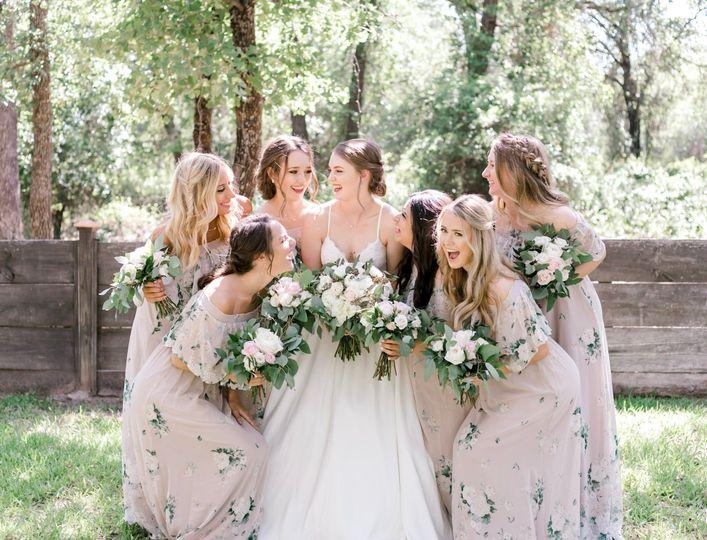 19 wedding with hudman 22 51 1054733 1567784756