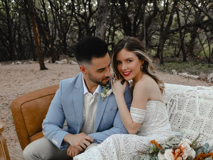 Tmx Screen Shot 2020 06 26 At 4 46 50 Pm 51 1974733 159320510186834 Austin, TX wedding photography
