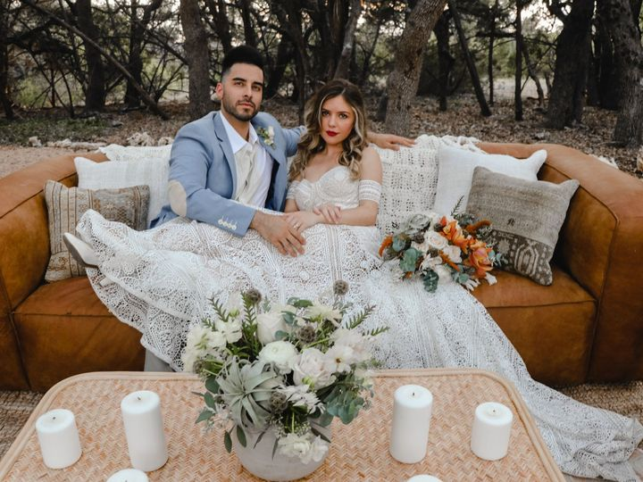 Tmx Screen Shot 2020 06 26 At 4 47 05 Pm 51 1974733 159320511371924 Austin, TX wedding photography
