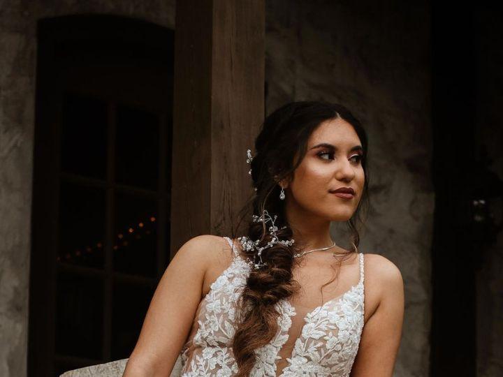 Tmx Screen Shot 2020 06 26 At 4 48 01 Pm 51 1974733 159320514059045 Austin, TX wedding photography