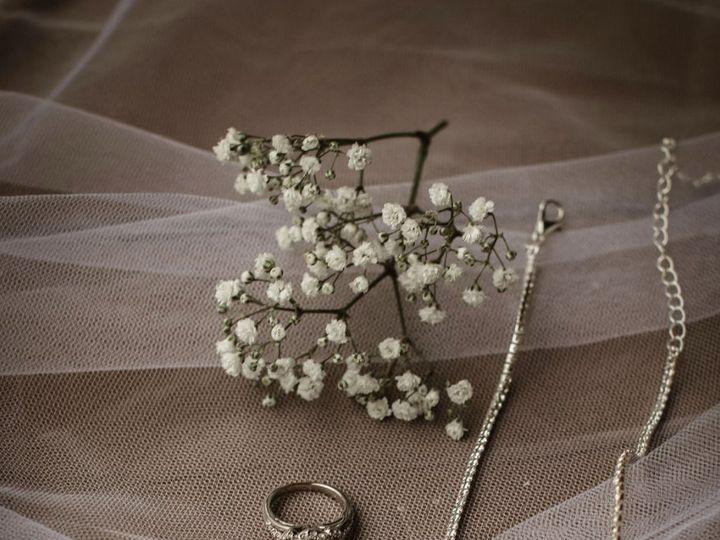 Tmx Screen Shot 2020 06 26 At 4 48 12 Pm 51 1974733 159320515495373 Austin, TX wedding photography