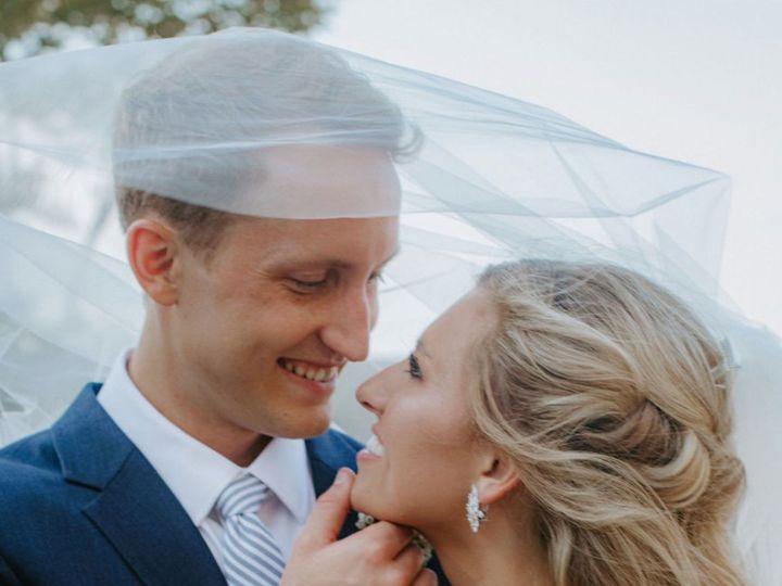 Tmx Screen Shot 2020 06 26 At 4 48 57 Pm 51 1974733 159320516263889 Austin, TX wedding photography