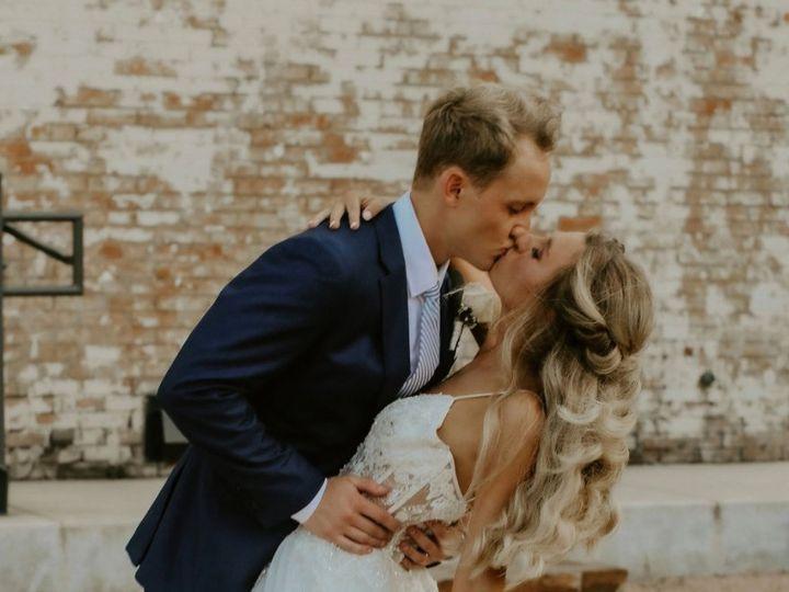 Tmx Screen Shot 2020 06 26 At 4 49 18 Pm 51 1974733 159320518818158 Austin, TX wedding photography