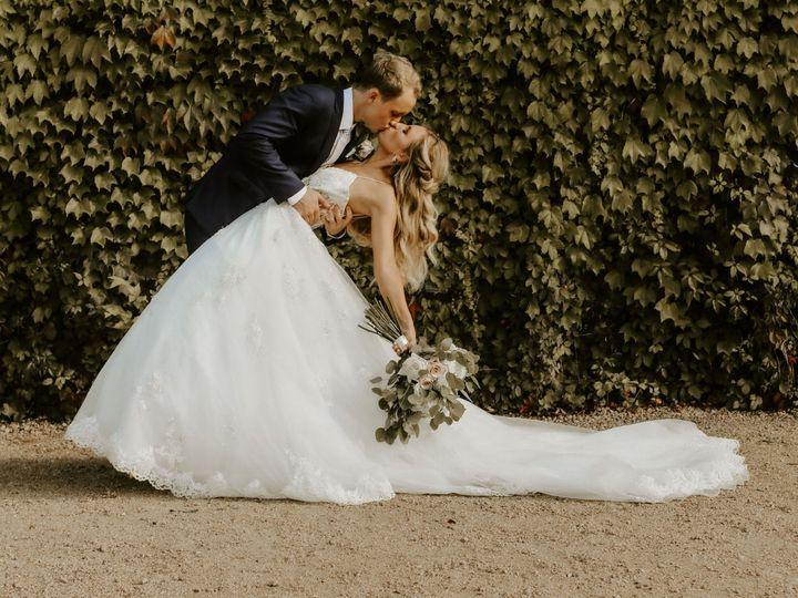 Tmx Screen Shot 2020 06 26 At 4 49 31 Pm 51 1974733 159320520454771 Austin, TX wedding photography