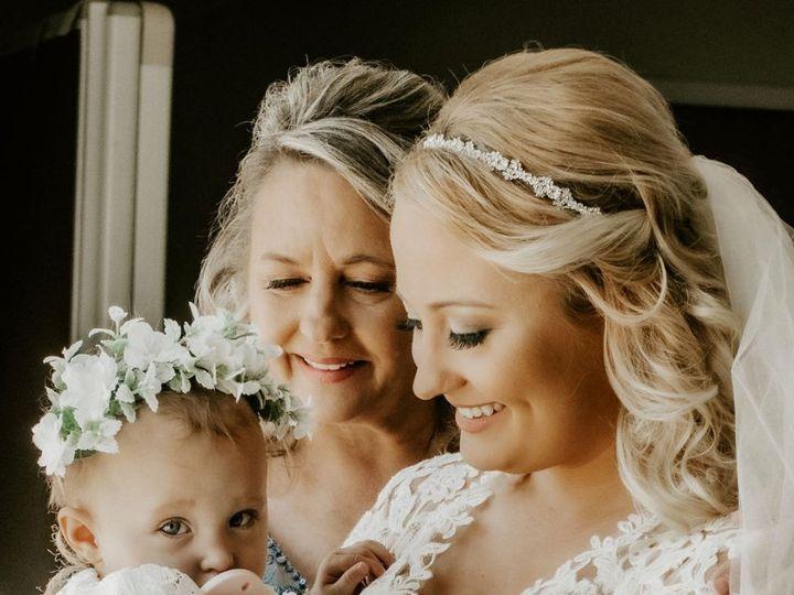 Tmx Screen Shot 2020 06 26 At 4 55 02 Pm 51 1974733 159320525852677 Austin, TX wedding photography