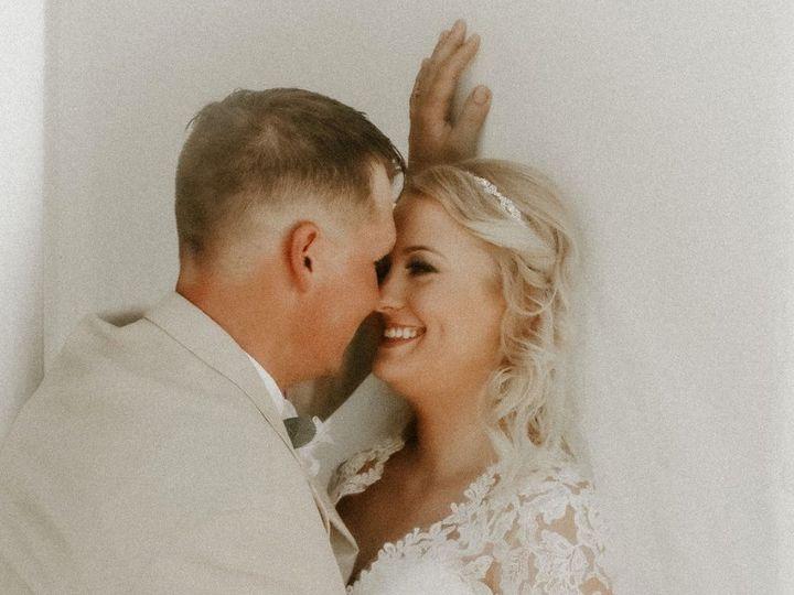 Tmx Screen Shot 2020 06 26 At 4 55 14 Pm 51 1974733 159320526335509 Austin, TX wedding photography