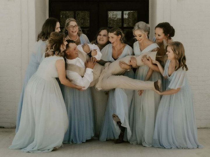 Tmx Screen Shot 2020 06 26 At 4 55 36 Pm 51 1974733 159320527277810 Austin, TX wedding photography