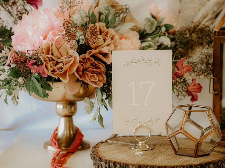 Tmx Screen Shot 2020 06 26 At 4 56 15 Pm 51 1974733 159320528329173 Austin, TX wedding photography