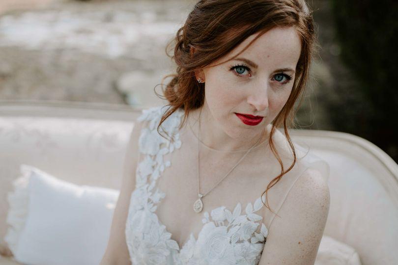 Amanda Merrell Beauty