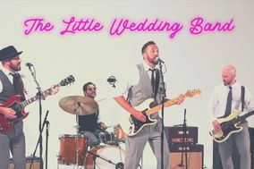 The Little Wedding Band