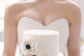 Sweet Tales Cake Boutique