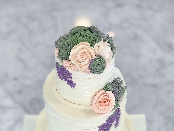 Tmx Bgbq0810 51 605733 Dracut, MA wedding cake
