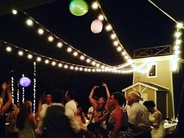 Tmx Img 20170303 174124 525 51 1035733 Santa Barbara, CA wedding dj