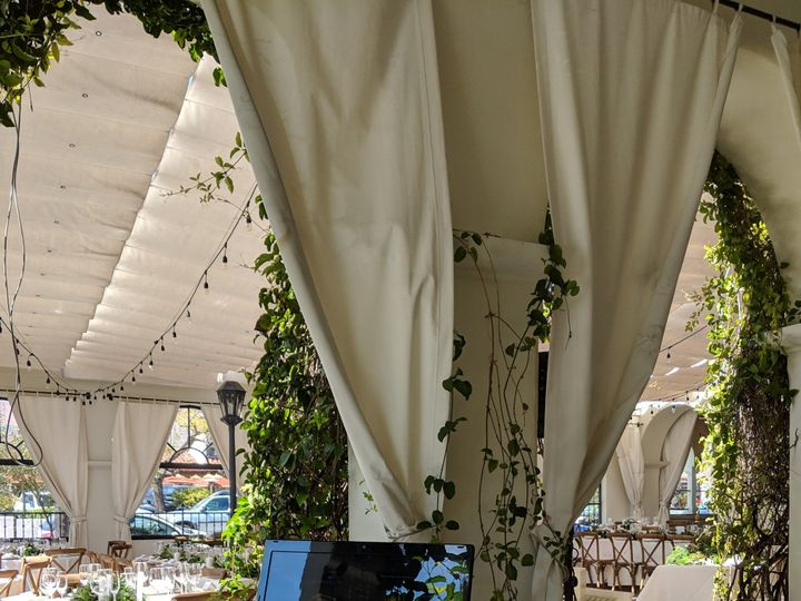 Tmx Img 20190407 142447 51 1035733 1563346145 Santa Barbara, CA wedding dj