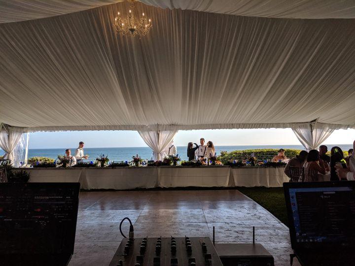 Tmx Img 20190517 182356 51 1035733 1563346025 Santa Barbara, CA wedding dj