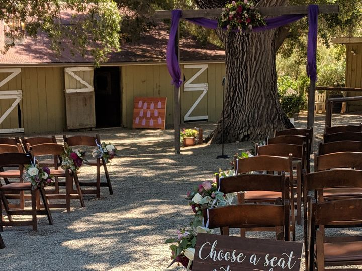Tmx Img 20190629 150922 51 1035733 1563345630 Santa Barbara, CA wedding dj
