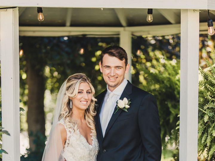 Tmx Img 1750 51 1075733 1562196506 Red Lion, PA wedding photography