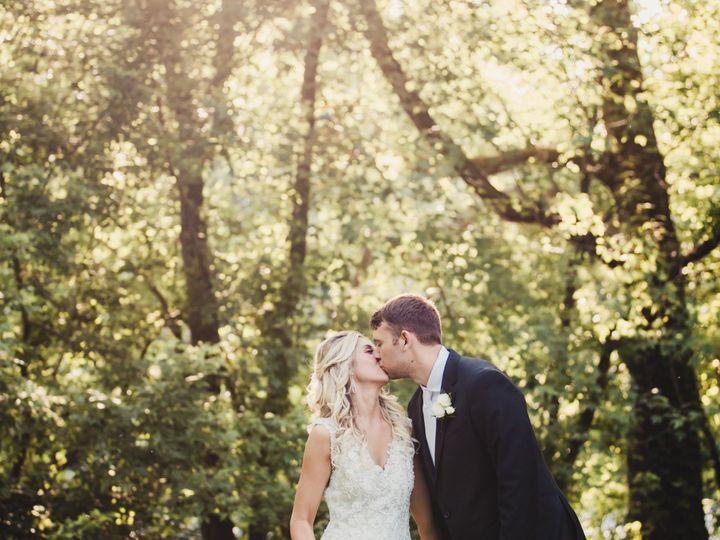 Tmx Img 2099 51 1075733 1562196506 Red Lion, PA wedding photography