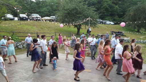 Tmx 1480683946589 51 1026733 Windham, Maine wedding dj