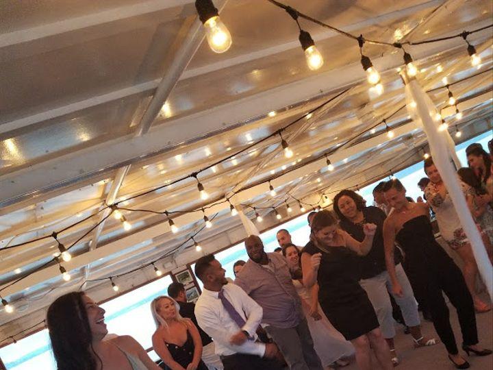 Tmx 20170819 193703 51 1026733 Windham, Maine wedding dj