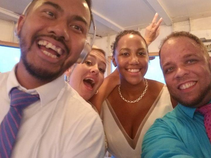 Tmx 20170819 194905 51 1026733 Windham, Maine wedding dj