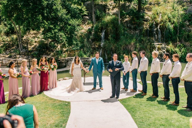 Congratulation On Your Wedding 210 | Your Blessed Wedding Officiant Helotes Tx Weddingwire