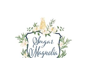 Sugar Magnolia Cake Boutique