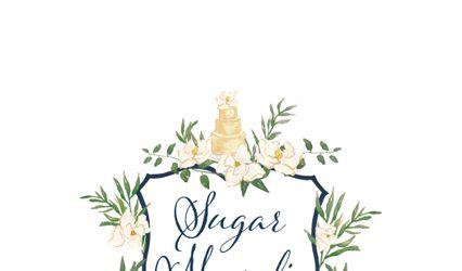 Sugar Magnolia Cake Boutique