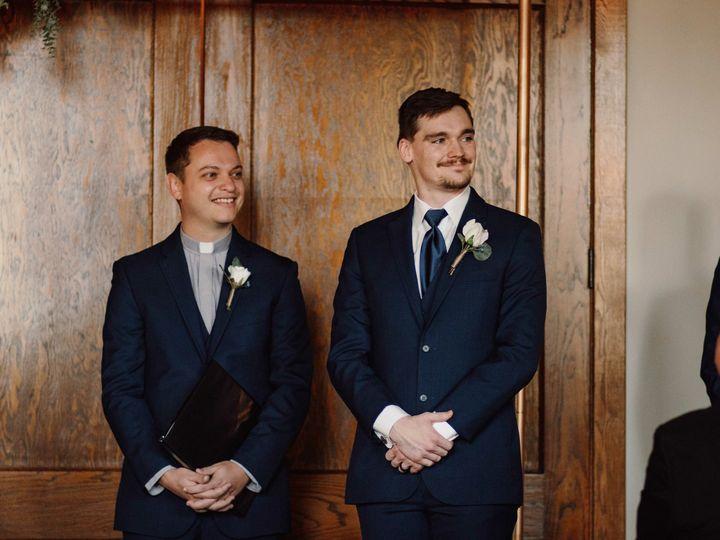 Tmx 924cb3e9 80d8 4b8f 93e4 8068131dec58 51 1986733 160701592926470 Kansas City, MO wedding officiant