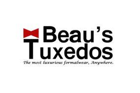 Beau's Tuxedos