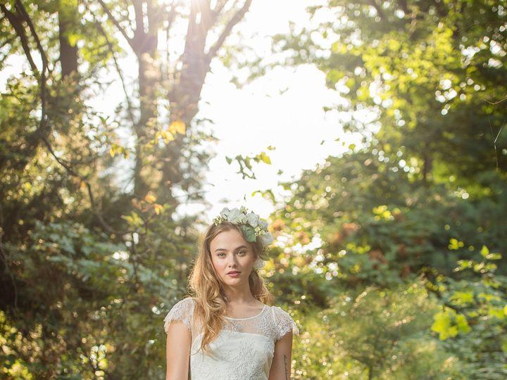 Tmx 1415028721922 Toberta 540 Brooklyn wedding dress