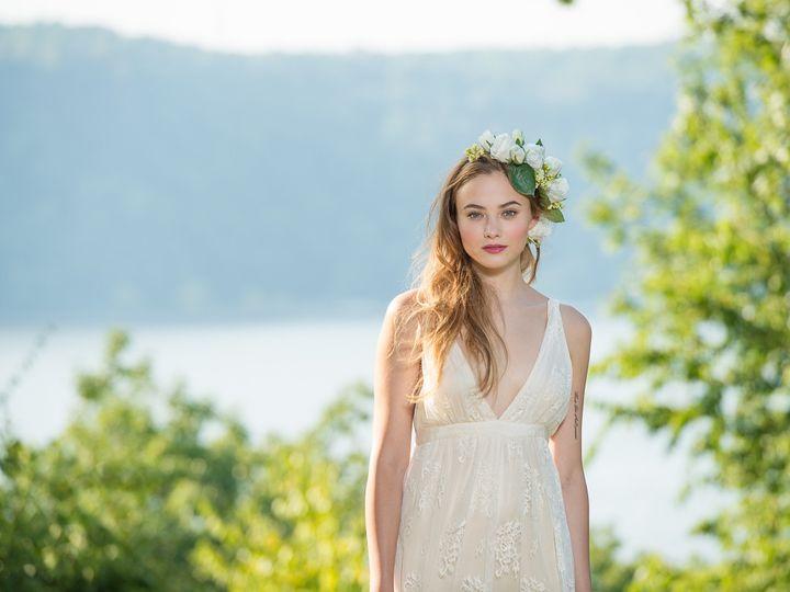 Tmx 1415028782396 Toberta 580 Brooklyn wedding dress