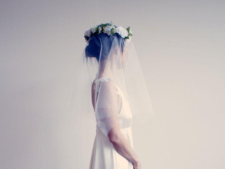 Tmx 1415028835017 Img0257 Brooklyn wedding dress